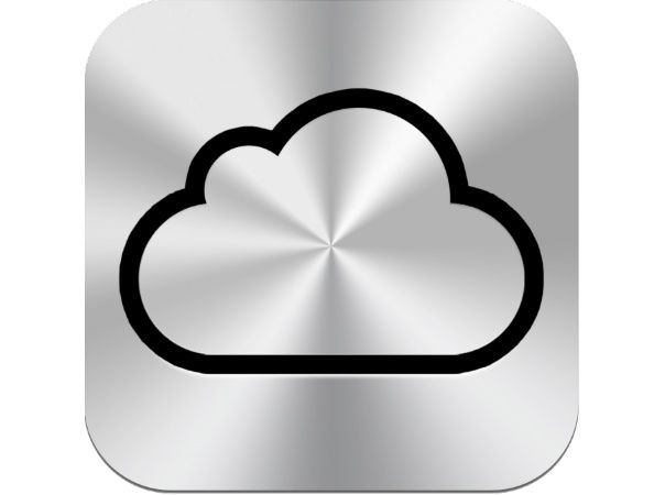 http://www.muycomputer.com/wp-content/uploads/2011/06/icloud_logo.jpg