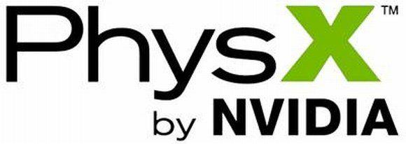 [E3 2011] NVIDIA lanza PhysX 3.0 SDK