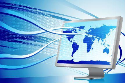 Las tiendas de informática, muy lentas, según el Observatorio de Internet
