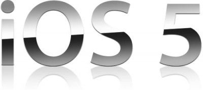 Diferencia de rendimiento entre iPhone 3GS y iPhone 4 con iOS 5