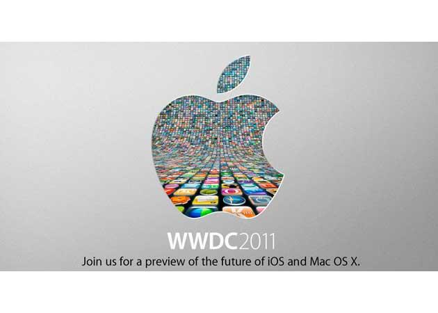 WWDC 2011 en directo, todas las novedades de Apple en MuyComputer