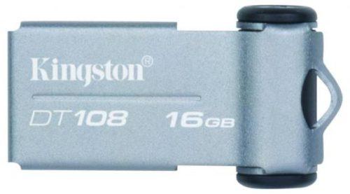 Kingston DataTraveler 108 32