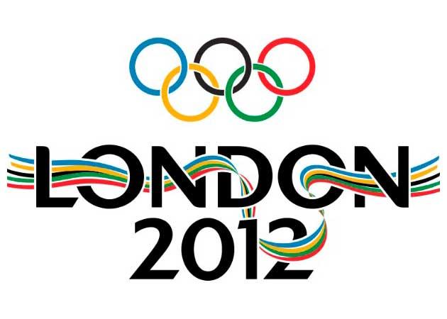 Londres 2012, el videojuego oficial de las olimpiadas