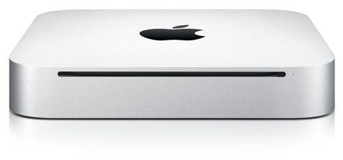 Nuevos Apple Mac Pro y Mac Mini a finales de julio 30