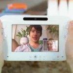 mando-de-Nintendo-Wii-U
