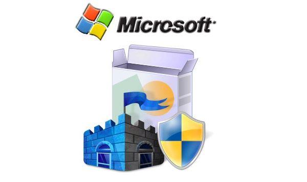 Microsoft Security Essentials (MSE), el antivirus gratuito más demandado