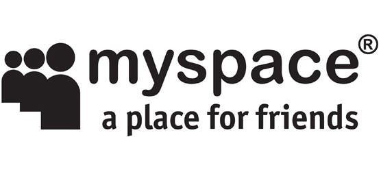 Murdoch 'regala' la red social MySpace 28