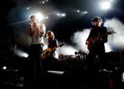 Disfruta de conciertos gratis todo el mes de julio: iTunes Festival 2011 46