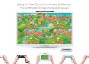 Nintendo Wii U 55