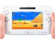 Nintendo Wii U 49