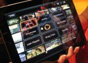 OnLive anuncia su aplicación para iPad y Android, juegos de PC en tu tablet 39