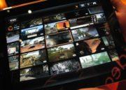 OnLive anuncia su aplicación para iPad y Android, juegos de PC en tu tablet 41
