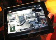 OnLive anuncia su aplicación para iPad y Android, juegos de PC en tu tablet 43