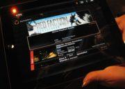 OnLive anuncia su aplicación para iPad y Android, juegos de PC en tu tablet 45