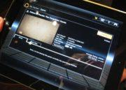 OnLive anuncia su aplicación para iPad y Android, juegos de PC en tu tablet 47