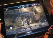 OnLive anuncia su aplicación para iPad y Android, juegos de PC en tu tablet 49