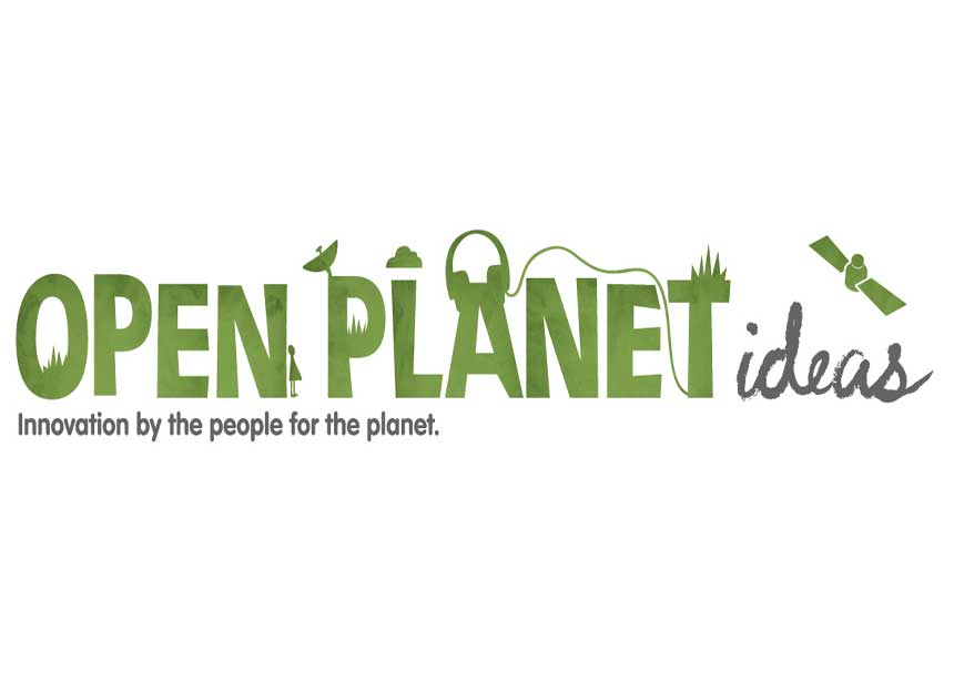 open_planet_ideas_logo