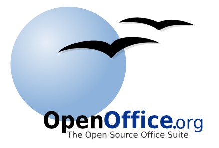 OpenOffice.org sigue vivo, Oracle dona el proyecto a Apache Software Foundation 28