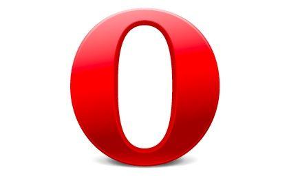 Opera 11.50 Swordfish