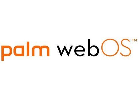 Palm.com ha muerto, ahora tenemos HPwebOS.com