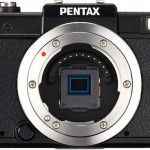 pentax-q-front