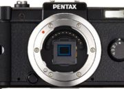 Pentax Q, la compacta con alma réflex y objetivos intercambiables 38