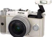 Pentax Q, la compacta con alma réflex y objetivos intercambiables 46