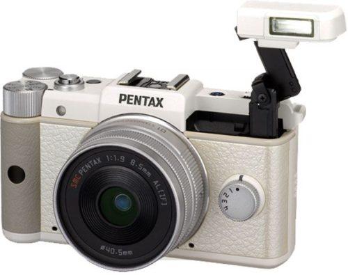 Pentax Q, la compacta con alma réflex y objetivos intercambiables 34