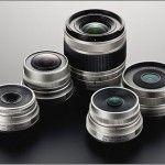 pentax_q_lenses-001