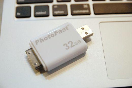 photofast_i-flashdrive