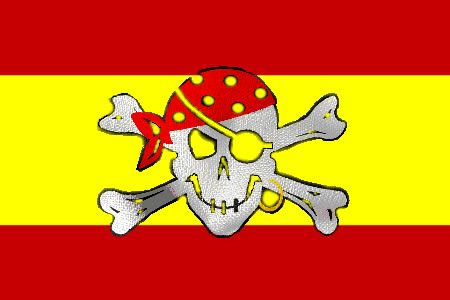 pirata-espana-np