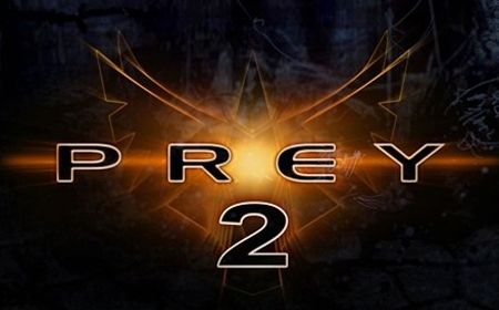 Nuevo Trailer de Prey 2