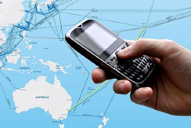 ¿Cuánto pagaré si me conecto a Internet desde el extranjero? 28