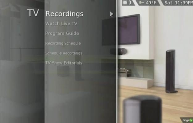 Google compra SageTV, ¿impulso de Google TV a la vista?