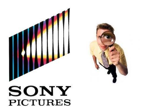 Hackean la web de Sony Pictures, 1 millón de cuentas comprometidas 31