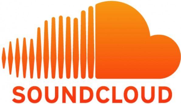 Soundcloud alcanza los 5 millones de usuarios