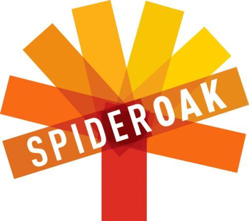 SpiderOak, mucho mejor que Dropbox