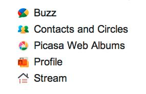 Google Takeout: descarga todos tus datos, contactos y fotografías en Google 31