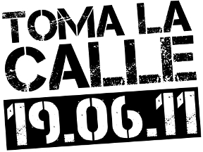 tomalacalle19j
