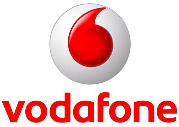 CMT multa a Vodafone por rechazar portabilidades