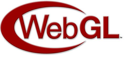 Mozilla rechaza las críticas de Microsoft sobre WebGL 29