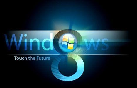 Windows 8 tarda en arrancar 6 segundos en configuración UEFI + SSD