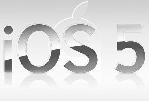 Fuerte soporte a Android entre desarrolladores del iOS de Apple
