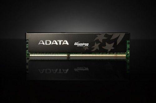 A-DATA XPG Gaming Series DDR3L 1333G, un único módulo de 8 Gbytes