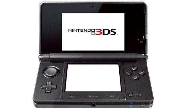 Nintendo 3DS no acaba de despegar, Nintendo DS es el doble de popular