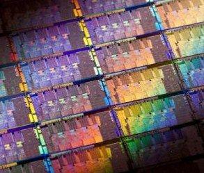 Nuevo Intel Celeron M 857 ULV para ultraportátiles
