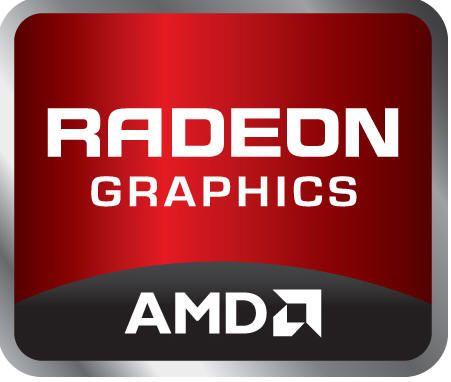 Una gráfica Radeon 7450M aparece en portátiles Dell