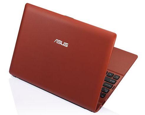 ASUS Eee PC X101 MeeGo 39