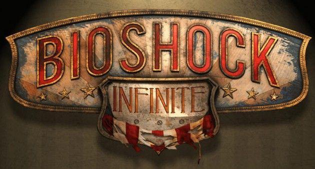 Quince minutos GamePlay del BioShock Infinite 30