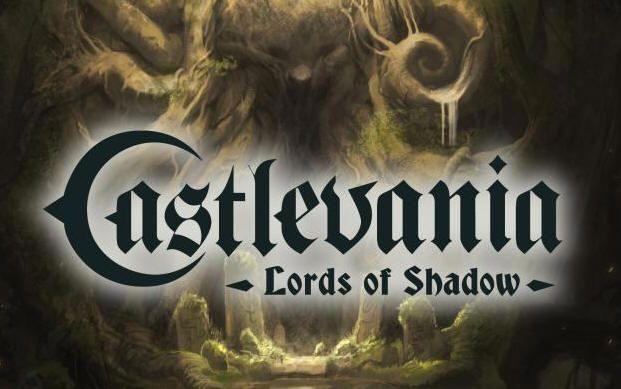 Cierra Gamelab con Castlevania: Lords of Shadow como triunfador